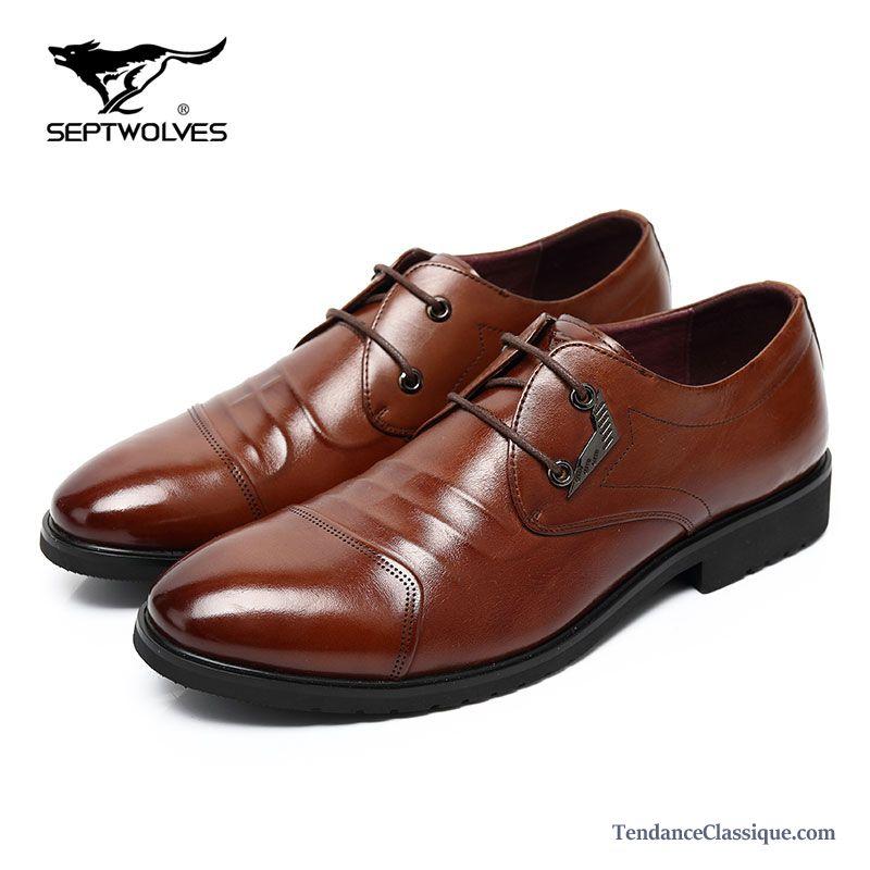 chaussure cuir homme grande taille bottines noires homme. Black Bedroom Furniture Sets. Home Design Ideas