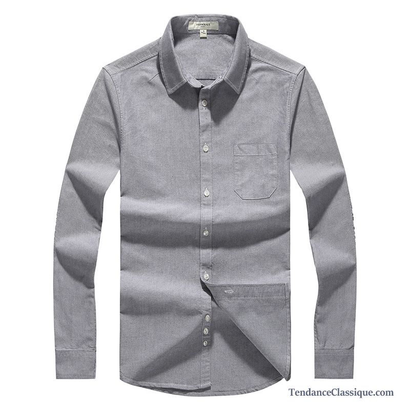 chemise en lin homme de marque chemise sans manche homme. Black Bedroom Furniture Sets. Home Design Ideas