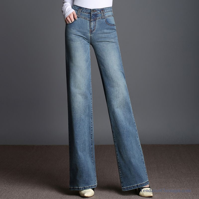 Jeans-Femme-De-Marque-Jean-Noir-Enduit-Femme-4954-c02.jpg 1c0b8f3905e
