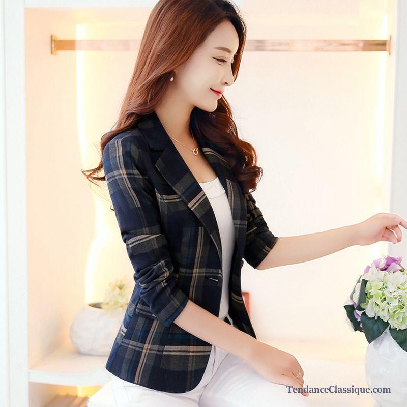 longue veste en jean femme noir veste tailleur femme. Black Bedroom Furniture Sets. Home Design Ideas
