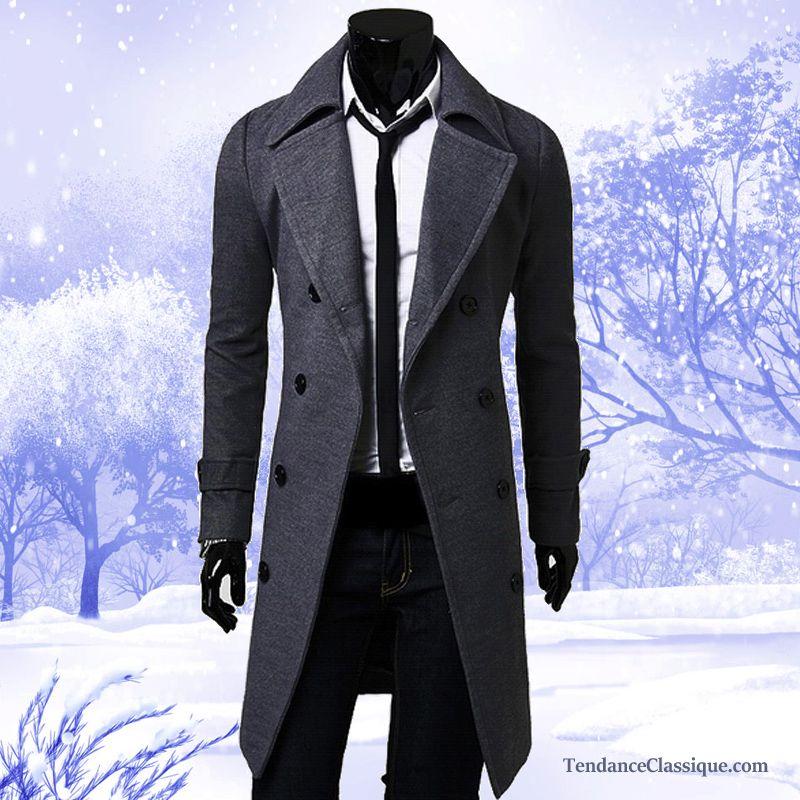 Manteau-D-Hiver-Pour-Homme-Manteau-Coton-Homme-Soldes-3980-c011.jpg 665e77326bc