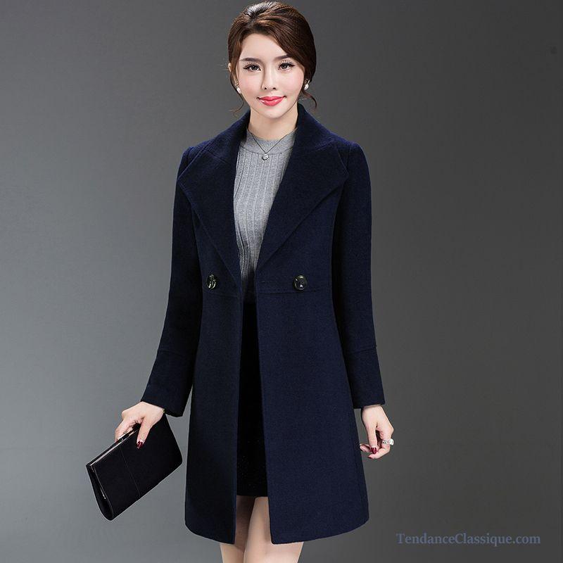 manteau femme cachemire lilas manteau long pour femme. Black Bedroom Furniture Sets. Home Design Ideas