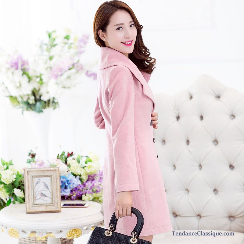 manteau femme tendance violet manteau hiver pour femme soldes. Black Bedroom Furniture Sets. Home Design Ideas