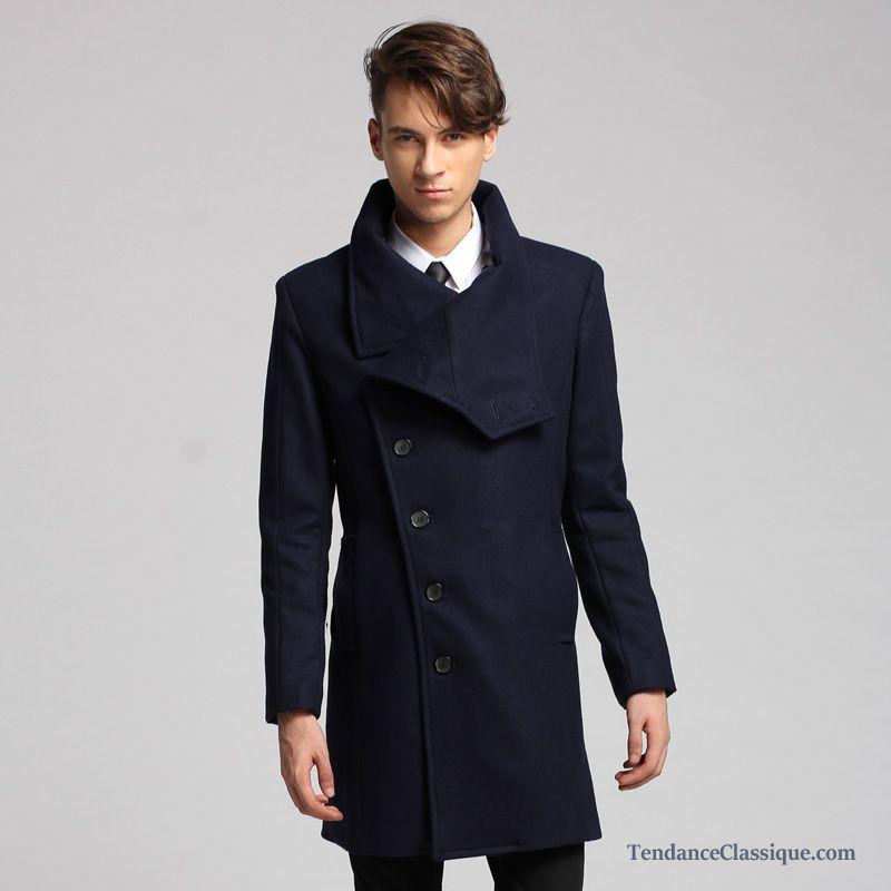 Pas De Fuite Fashion Style Lot De 3 Culottes De Protections Fashionable Patterns