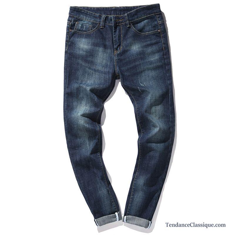 093b5c9e4f5ee Homme Cher Jean Meilleur Vert Marque Jeans Ligne Pas Pour En Homme wYFYT8