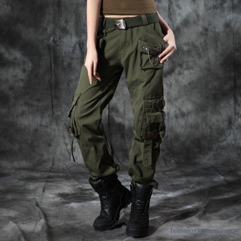 3eb4eae4917 Pantalon En Laine Homme