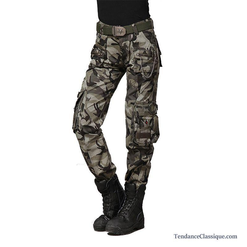 f9352d93230 Pantalon Homme Pas Laine Cher Homme En Carrot wRIR06x
