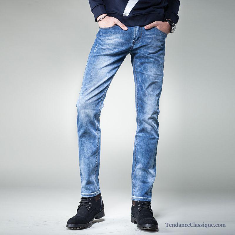 2326eaef42 Pantalon-Homme-Couleur-Jean-Avec-Elasthane-Homme-3695-c01.jpg