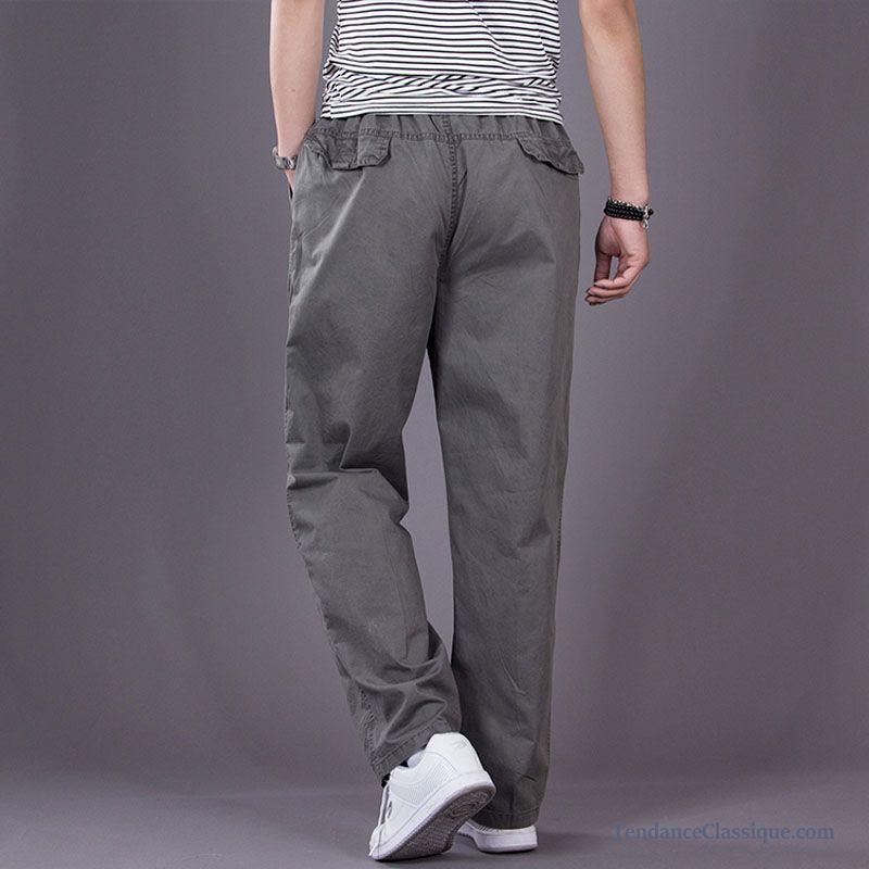 pantalon homme velours pantalon pince homme pas cher. Black Bedroom Furniture Sets. Home Design Ideas