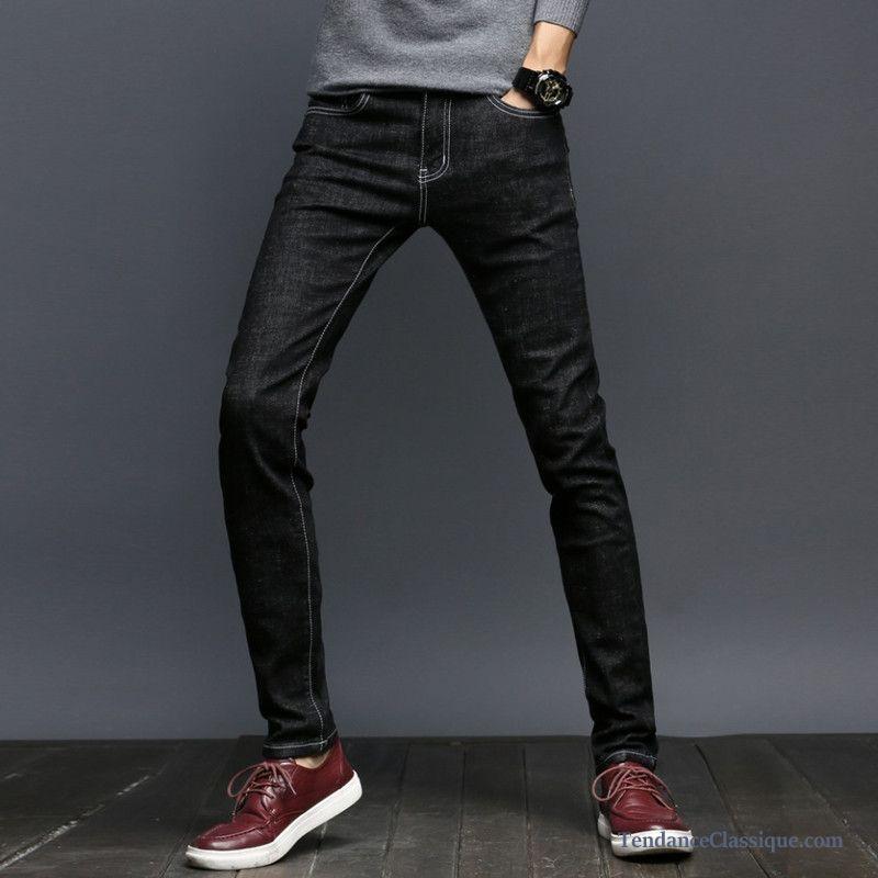 quality design e4d9f c69e3 Pantalon-Jean-Homme-Fashion-Jeans-Homme-Fashion-Pas-Cher-Soldes-3576-c00.jpg