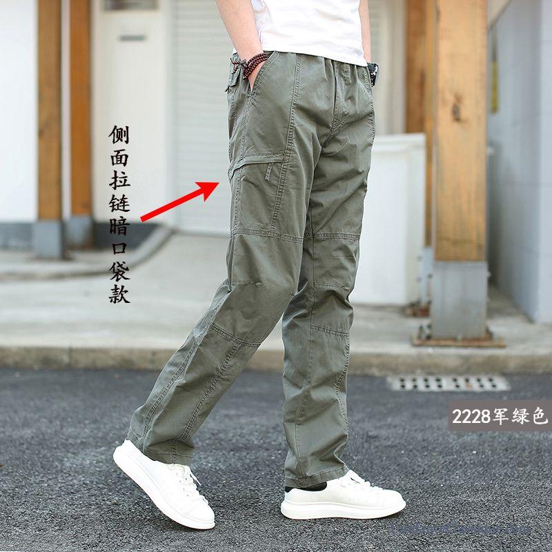 pantalon mode bleu marine homme pantalon en lin blanc. Black Bedroom Furniture Sets. Home Design Ideas