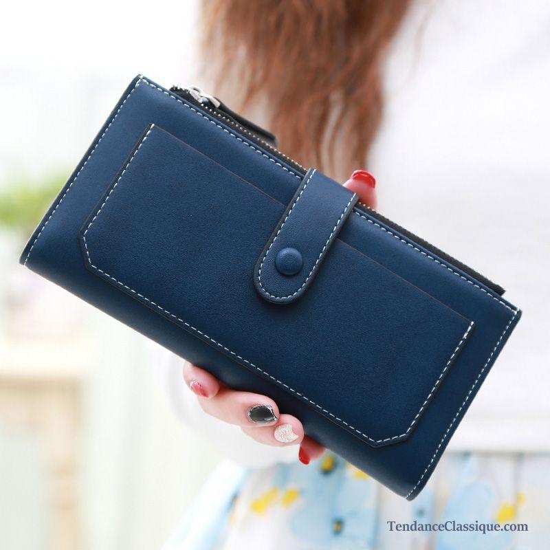 Porte monnaie de marque femme portefeuilles femme zipp - Porte monnaie desigual pas cher ...
