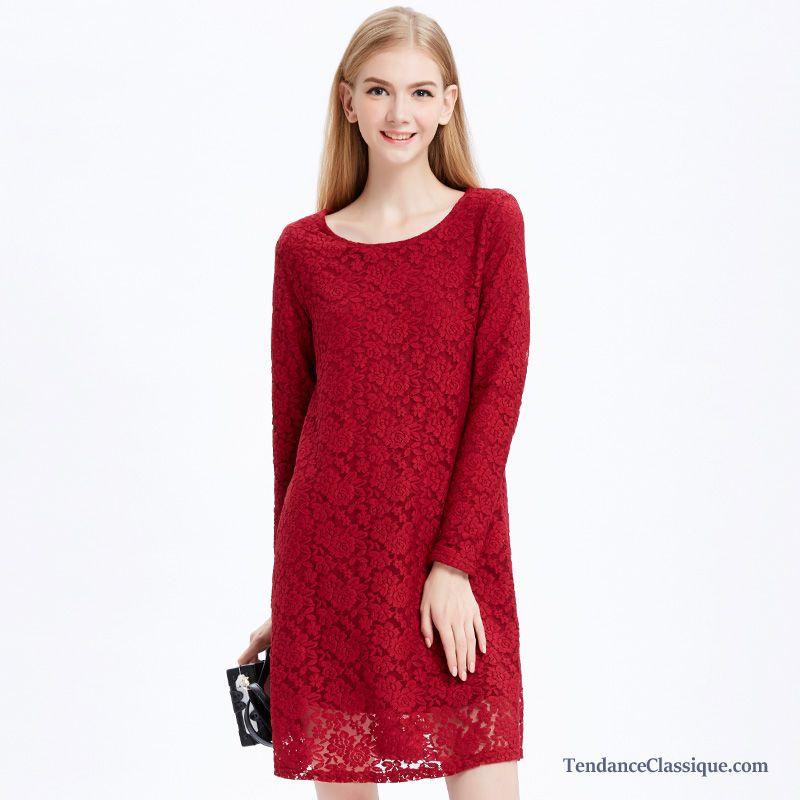 2af7580ab2e Robe-Chemise-Longue-Femme-Robes-Mi-Longues-Soldes-Pas-Cher-5697-c02.jpg
