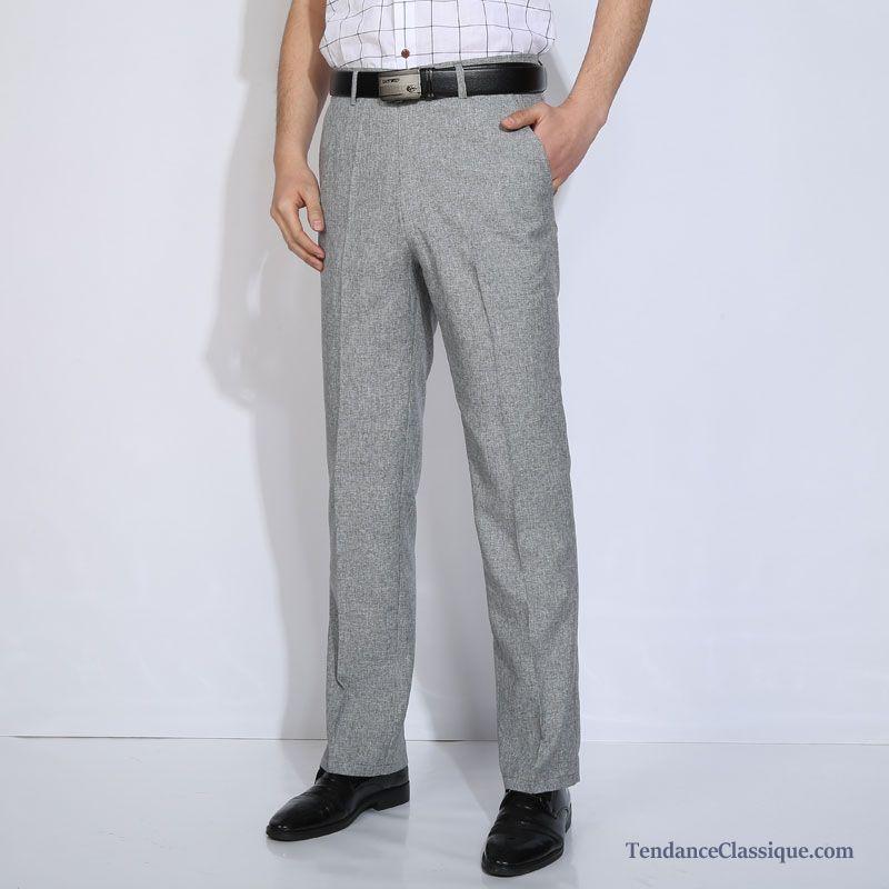 Noir Cargo Style Pantalon Homme Cher Homme Pas qwCaZnFC
