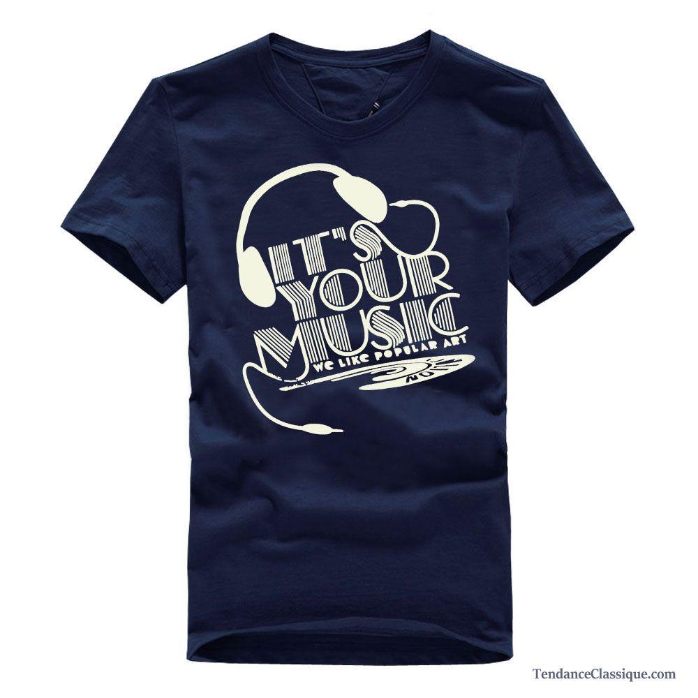 super popular 7461f 99eaf Sweat-Shirt-Homme-Tee-Shirt-Originaux-Pas-Cher-2905-c04.jpg