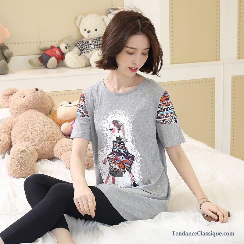 superiormujeres mujer Camiseta superiormujeres Camiseta mujer grandes de de grandes KlFJcuT135