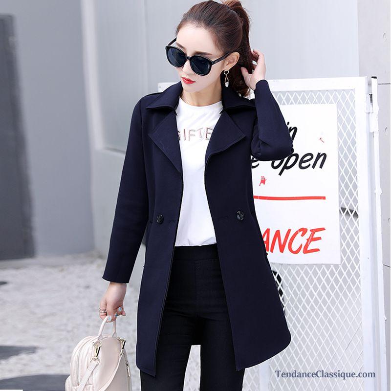 Veste courte pour femme pas cher