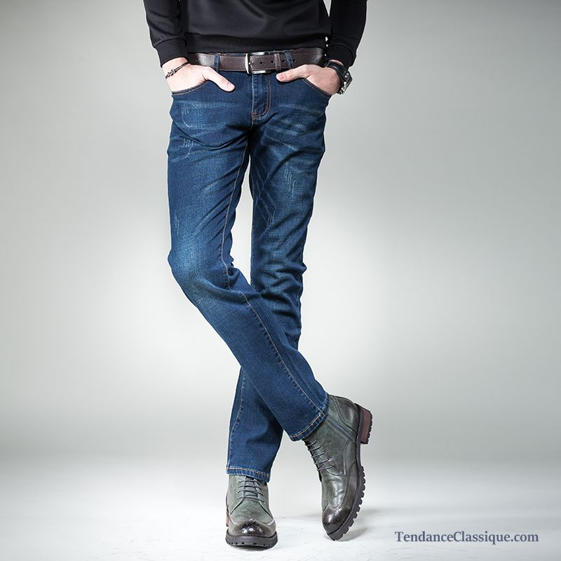 Veste Jeans Homme ArgentJean Habillé Pas En Cher k0OnPX8w