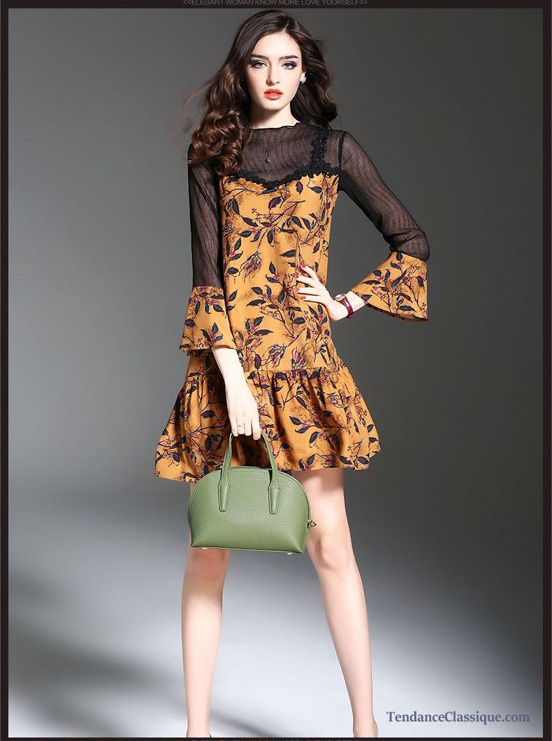 Belle Robe Femme Palegoldenrod, Robes Bustier Pas Cher ccdbe6c3914c