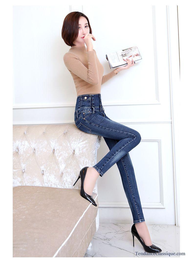 huge discount fbce1 b2ec9 Jean-Noir-Femme-Bootcut-Rosybrown-Jeans-Pour-Femme -Petite-Taille-Pas-Cher-5010-d01.jpg