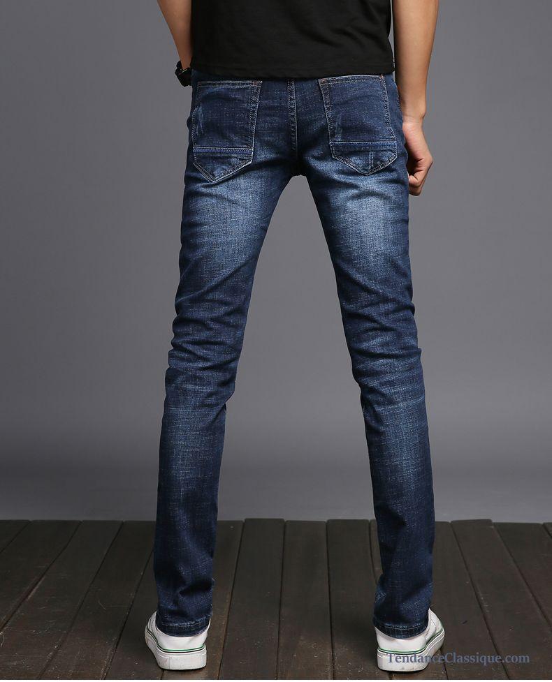 b28a4b6fa1 Jeans-Homme-Pas-Cher-Pantalon-Enduit-Homme-3684-d01.jpg