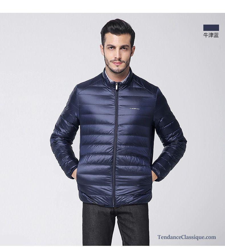 Manteau-Pour-Homme-Lavande-Veste-Homme-Doudoune-Pas-Cher-4184-d00.jpg 4de52f10026