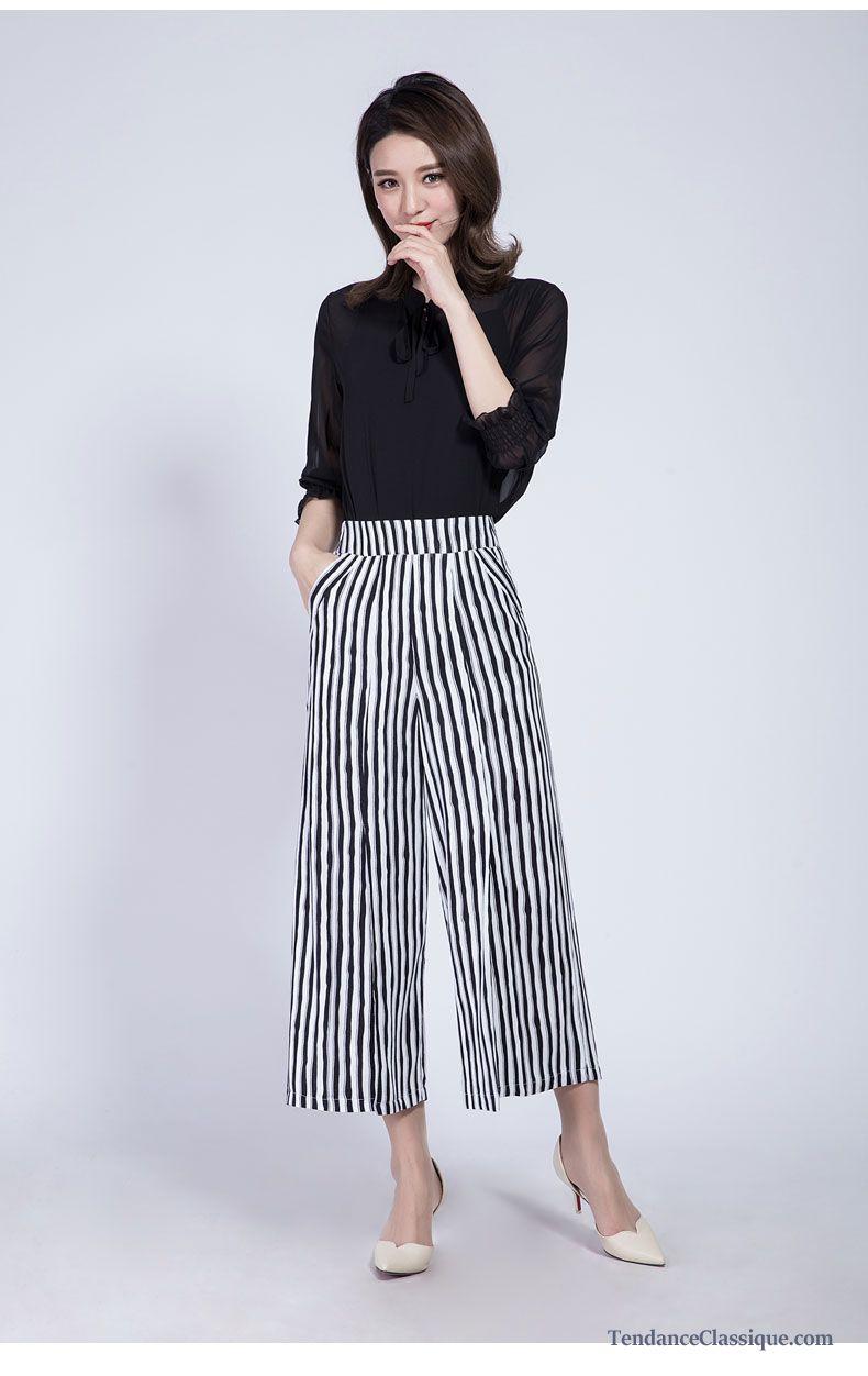 346b7e8d41d70 Pantalon-Blanc-Femme-Grande-Taille-Gris-Pantalon-Femme-Fleuri-Pas-Cher-4815-d08.jpg
