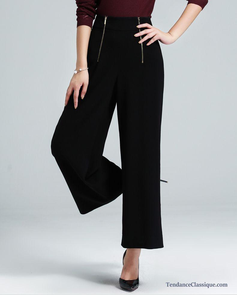 2269000940263 Description  Guide Des Tailles. Pantalons Femme Taille. Produits Connexes