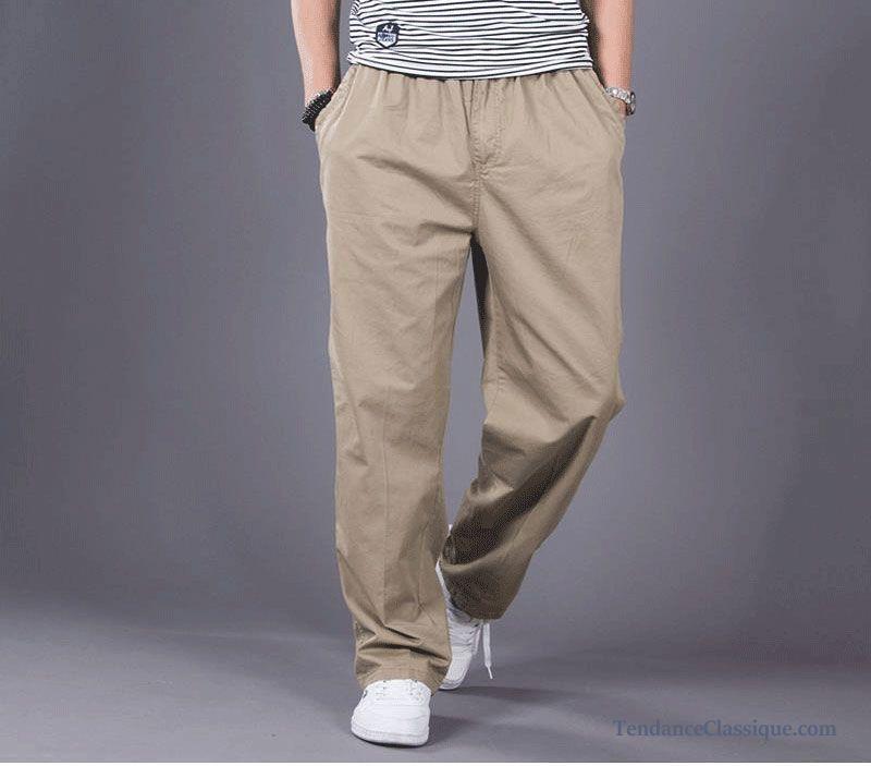 acheter et vendre authentique pantalon a pince homme. Black Bedroom Furniture Sets. Home Design Ideas