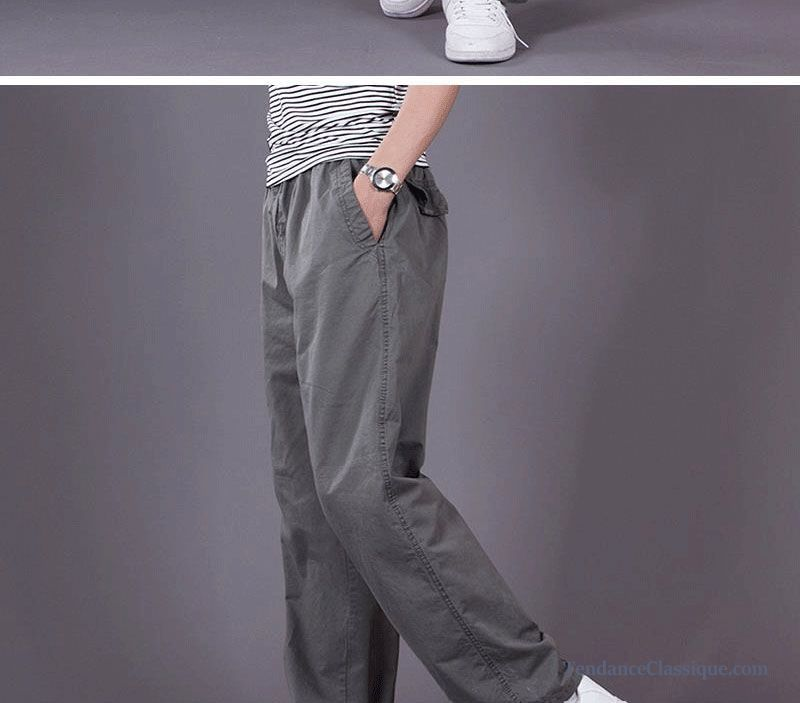 Pantalon Velours Homme Pince Cher Pas Xq7XwrAp