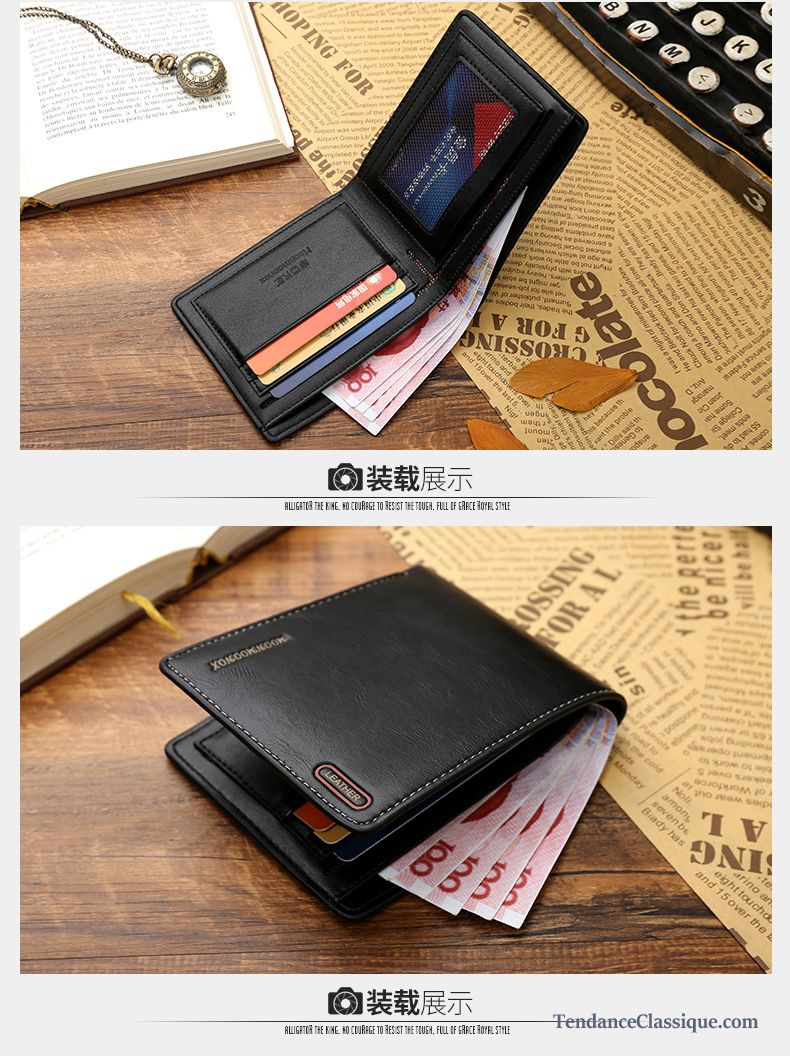 N Design Portemonnaie