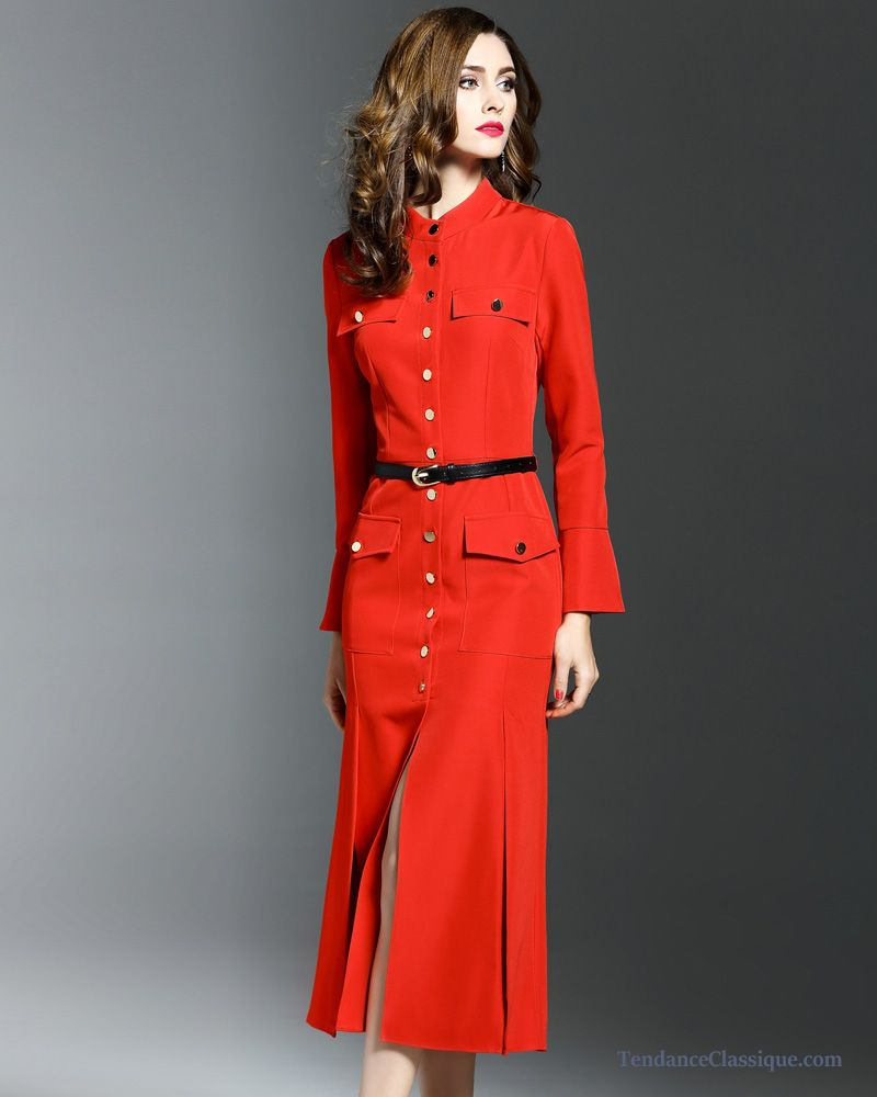 eb5f85da53889e Robe-A-Fleur-Femme-Robes-Femmes-Originales-Pas-Cher-5949-d00.jpg