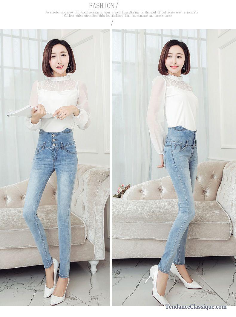 online store 88ad4 e8c27 Veste-En-Jean-Boyfriend-Jeans-Femme-Taille-Haute-Pas-Cher-4900-d01.jpg