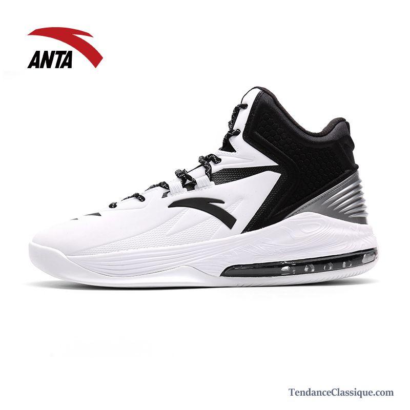 basket discount homme