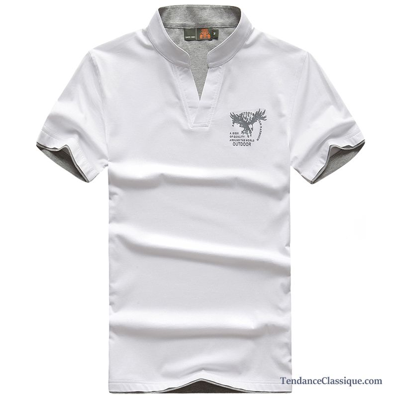 Homme Beau Pas Shirt T Cher eWHYbE29ID