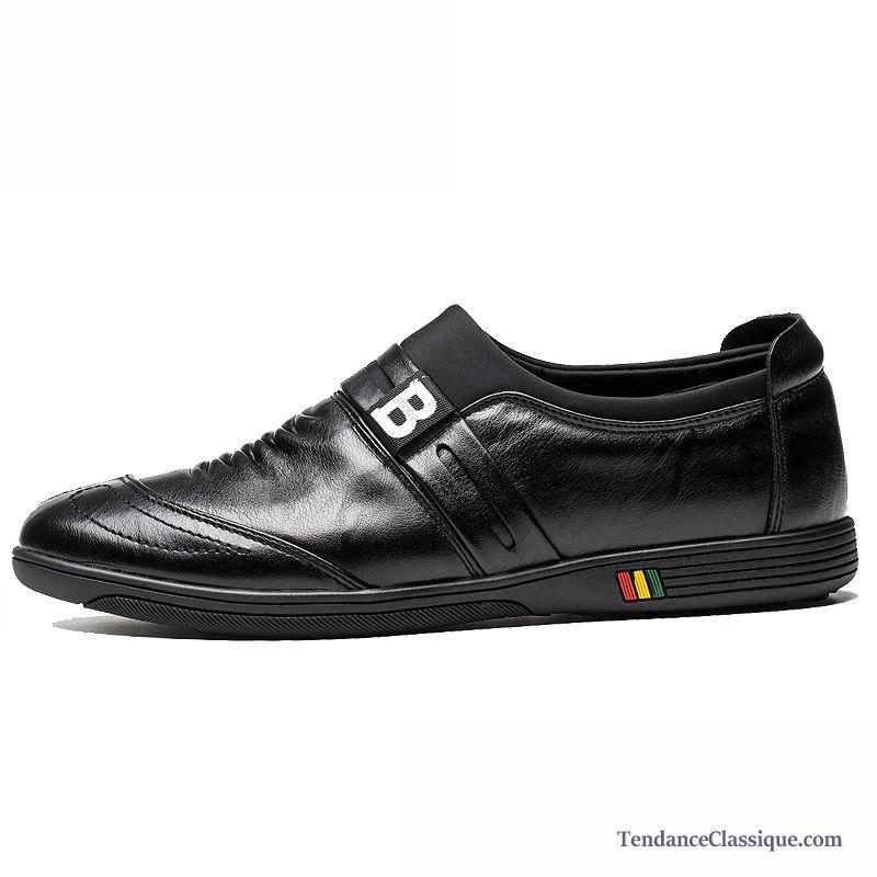 bottes en simili cuir homme chaussure montante cuir homme. Black Bedroom Furniture Sets. Home Design Ideas