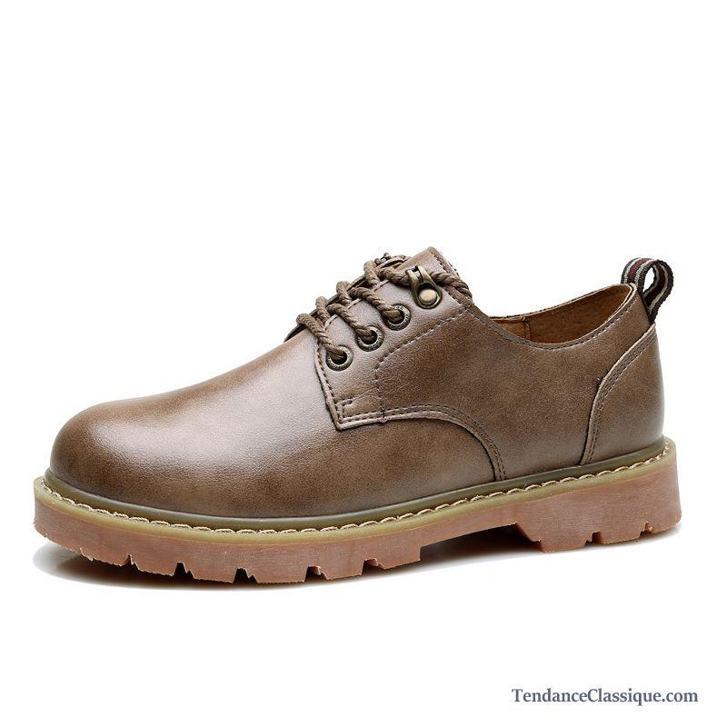 derbies et chaussures en cuir femme pas cher tendance. Black Bedroom Furniture Sets. Home Design Ideas