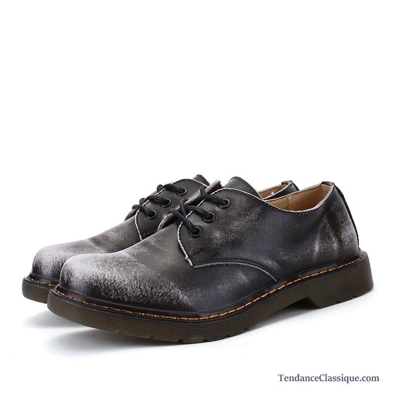 bottines femme noir cuir sarcelle bottes cuir femme talon haut. Black Bedroom Furniture Sets. Home Design Ideas