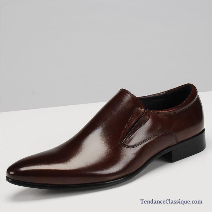 bottines homme cuir soldes chocolat bottes cuir homme. Black Bedroom Furniture Sets. Home Design Ideas
