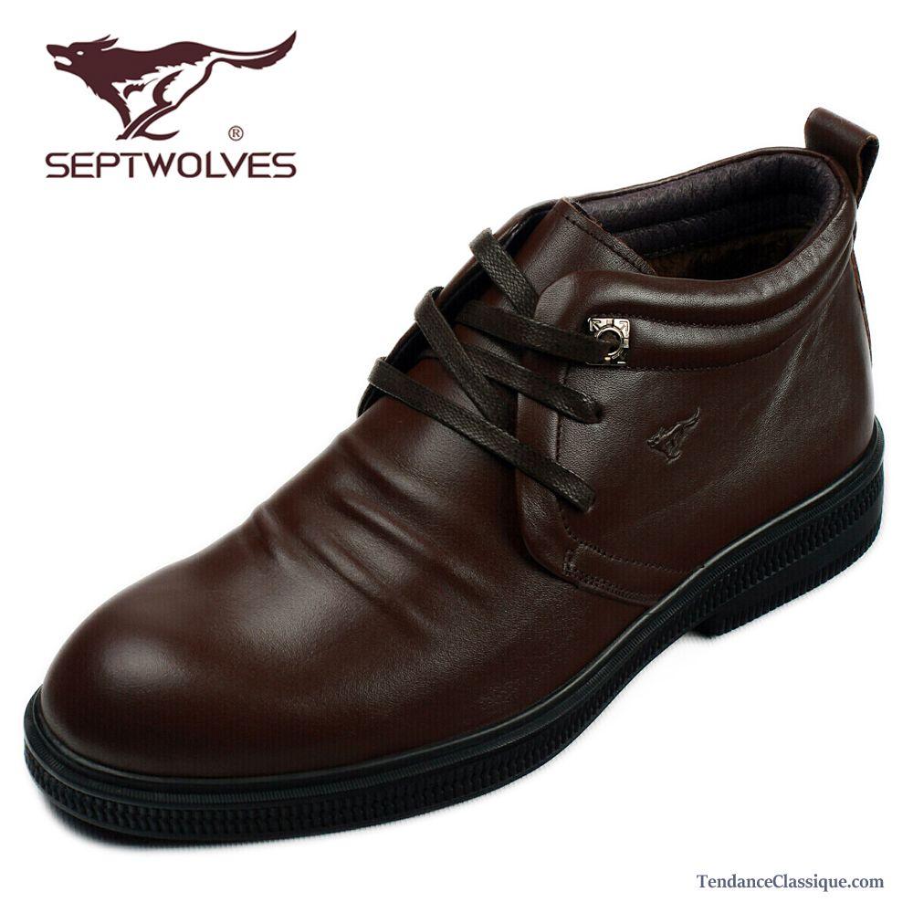 73ce1337a73 Chaussure Été Homme Bordeaux