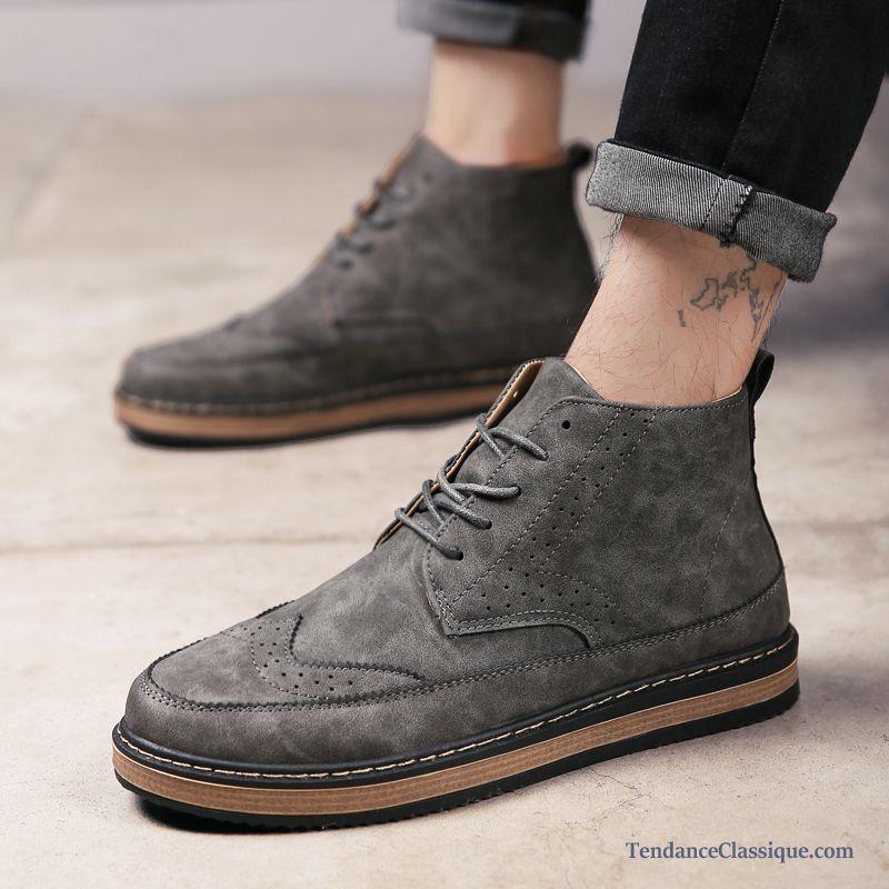 19d832df99d Chaussure D Été Homme