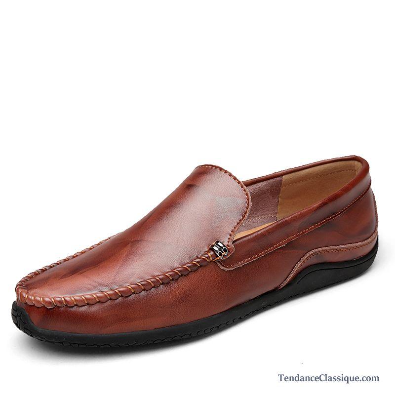chaussure daim homme mocassin en daim pas cher. Black Bedroom Furniture Sets. Home Design Ideas