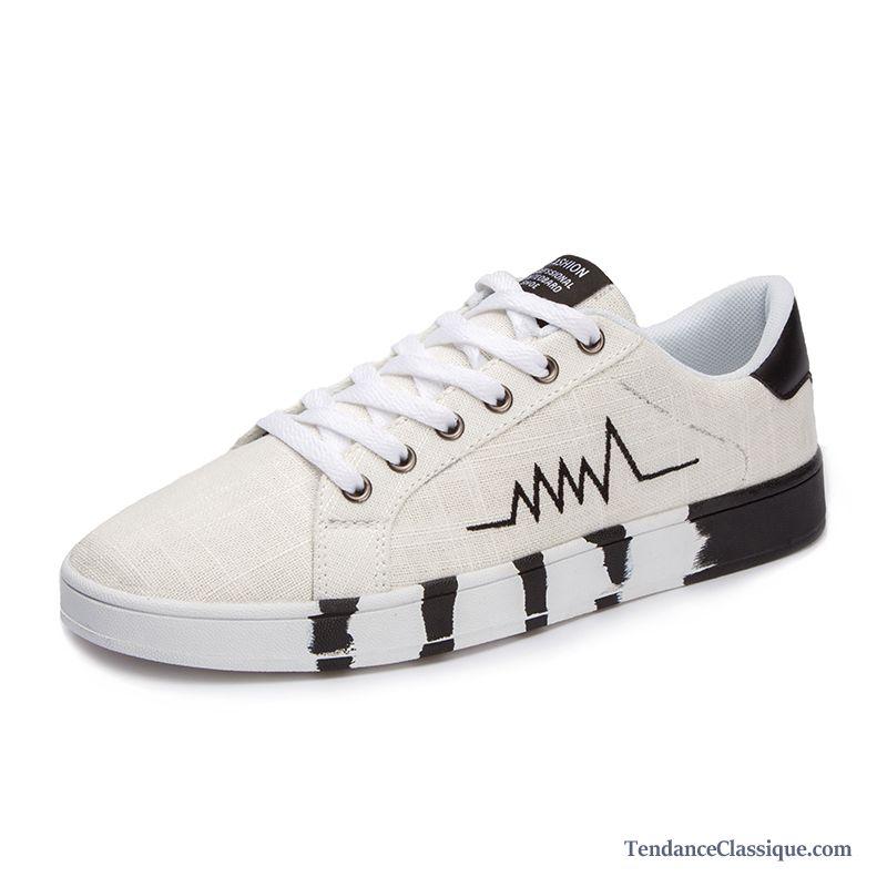 chaussure homme de running marque de chaussure de running. Black Bedroom Furniture Sets. Home Design Ideas