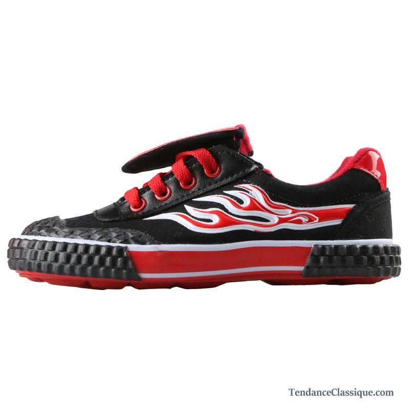 Chaussure Courir Pour Foot De Blanc Basket Soldes Homme WzOBUwvq8z