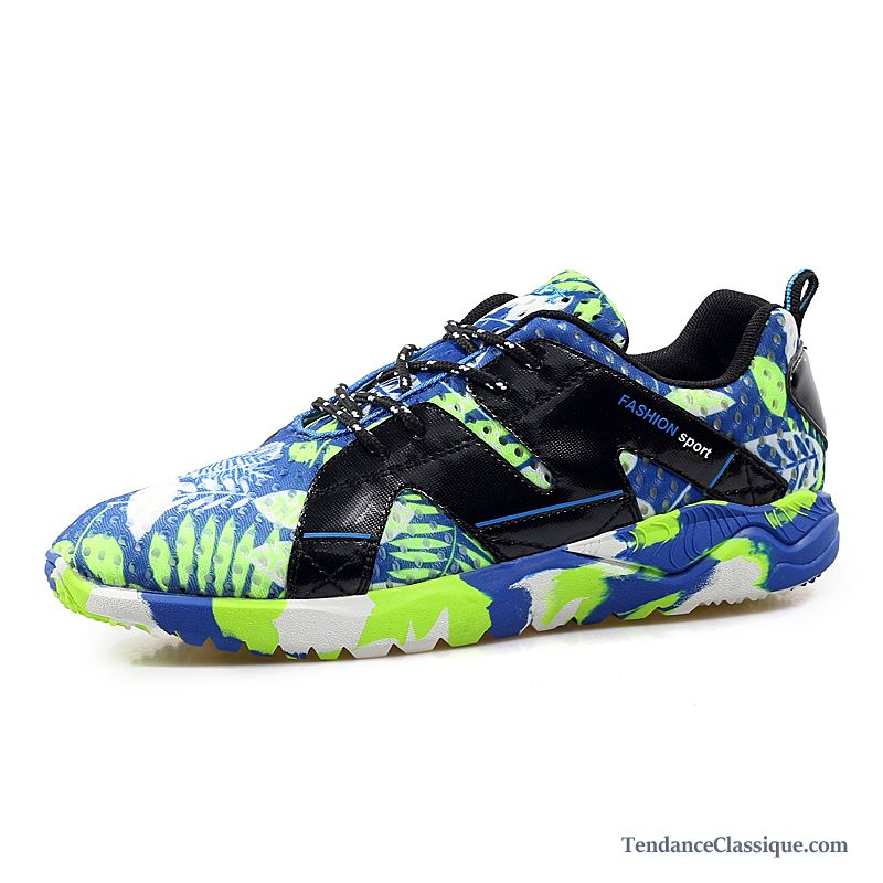 Chaussure Pour Le Running, Chaussure Homme Runningswear