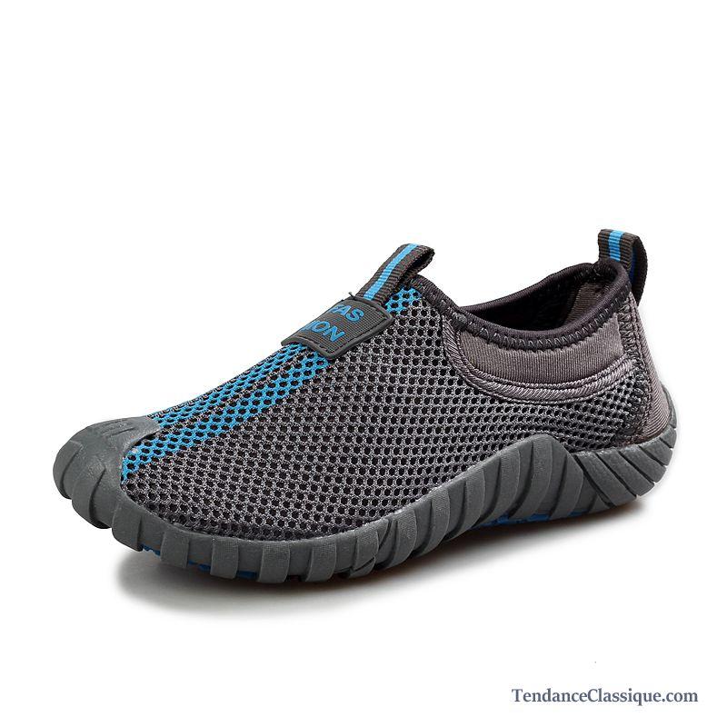 Cher Tennis Running IvoireSoldes Chaussure Homme Pas Chaussures by76Yfgv