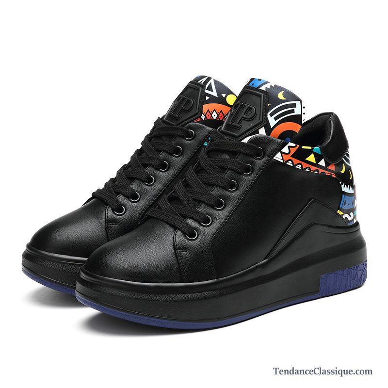 Pas Running Classique CherTendance De Femme Chaussures 4j5L3RcAq