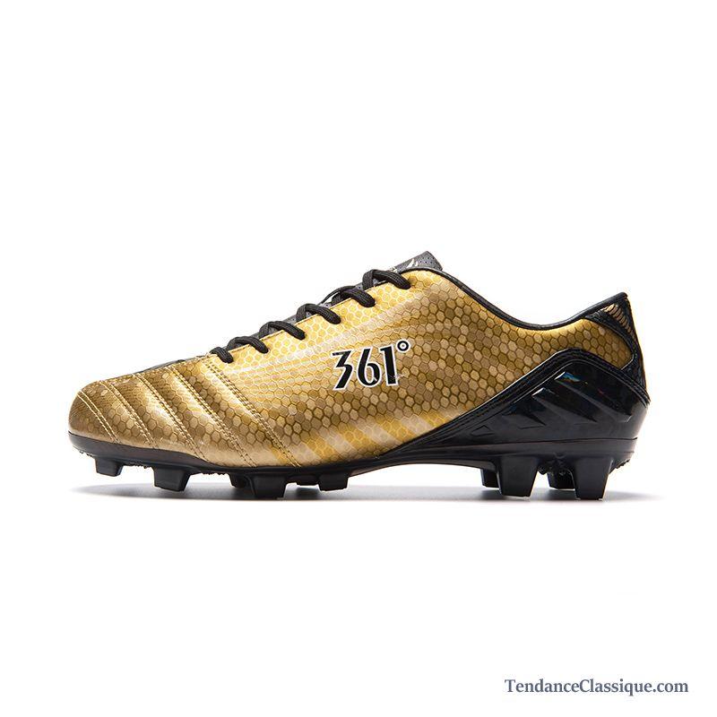c5c86b7f0002 Chaussures De Foot Paris