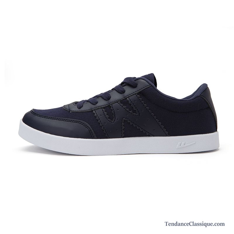 Chaussures De Running Homme Soldes Tomate, Soldes Chaussures De Running En Ligne