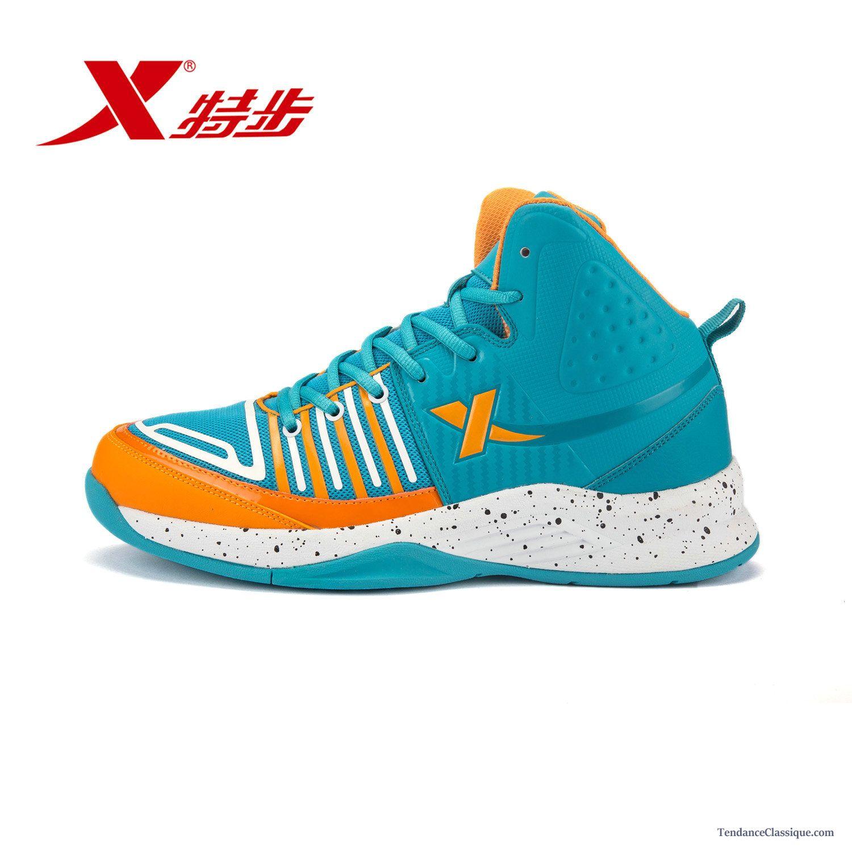 Classique Tendance Chaussures Homme Pour Chaussures Pour B1FxPXwn